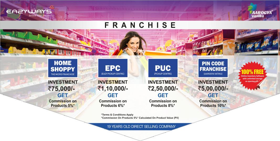 offer4_franchise offer2019