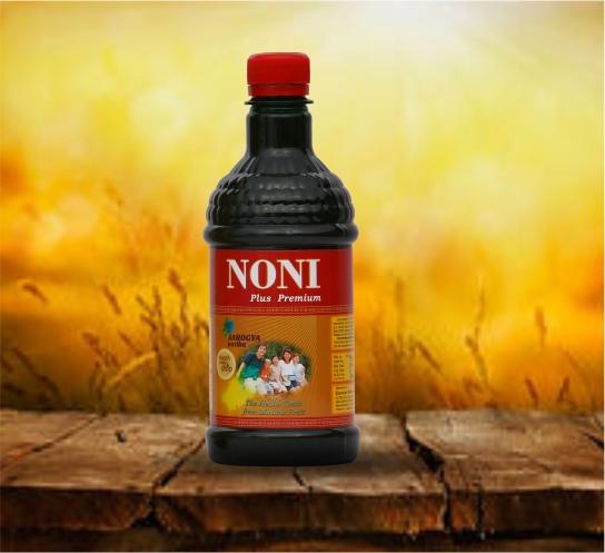 EAZYWAYS AAROGYA VATIKA Noni Juice