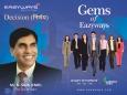 Gems of Eazyways LimeLight,Delhi