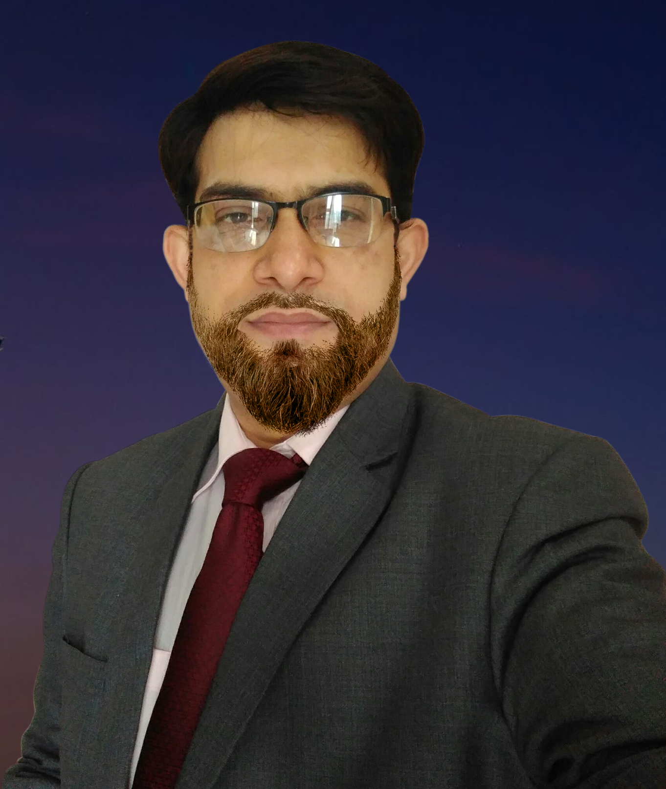 Dr. Nauman Alam Product Training Shimla (Part 2)